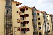 LANCORE APARTMENT | Houses & Apartments For Rent for sale in Kiambu, Karuri