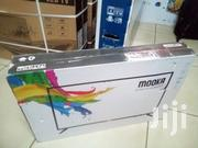 "Mooka 32""Digital TV 