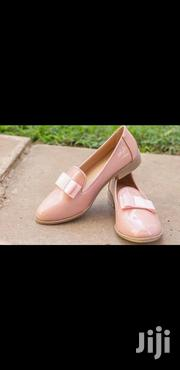 Ladies Shoes | Shoes for sale in Nairobi, Eastleigh North