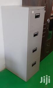 Filling Cabinet | Furniture for sale in Nairobi, Nairobi Central