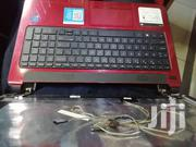 We Buy Faulty Laptops | Repair Services for sale in Nairobi, Nairobi Central