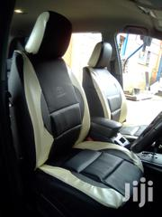 Original Car Seat Covers | Vehicle Parts & Accessories for sale in Nairobi, Kasarani