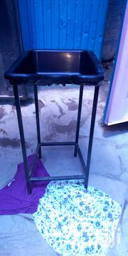 Salon Sink | Salon Equipment for sale in Nairobi, Kasarani