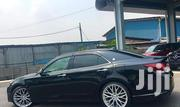 Car Hire | Automotive Services for sale in Nairobi, Kasarani