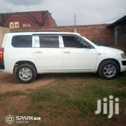 For Sale | Cars for sale in Bomet, Ndanai/Abosi
