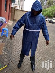 Rain Coats | Clothing for sale in Nairobi, Woodley/Kenyatta Golf Course