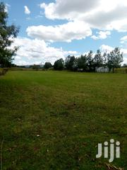 1 Acre for Sale in Rumwe( Njoro) | Land & Plots For Sale for sale in Nakuru, Njoro