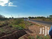 5acres Commercial Land In Thika | Land & Plots For Sale for sale in Kiambu, Township C