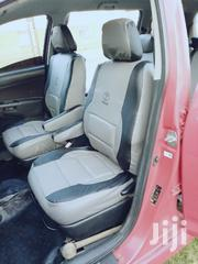 Machakos Car Seat Covers | Vehicle Parts & Accessories for sale in Machakos, Athi River