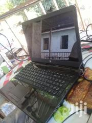 Laptop HP 255 G2 2GB AMD 500GB | Laptops & Computers for sale in Mombasa, Tudor