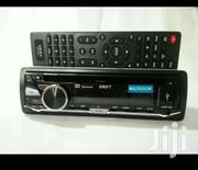 Brand New Swift Bluetooth/Dvd/Usb/Mp3 Single Din Car Radio | Vehicle Parts & Accessories for sale in Nairobi, Nairobi Central