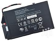 Elivebuyind 52wh EL04XL Laptopbattery Compatible With HP ENVY TPN-C102 | Computer Accessories  for sale in Nairobi, Nairobi Central