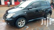 Toyota IST 2004 Black | Cars for sale in Kiambu, Hospital (Thika)