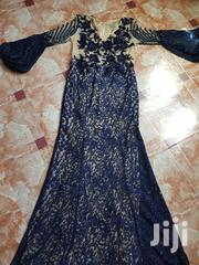 Evening Dresses | Clothing for sale in Mombasa, Tudor