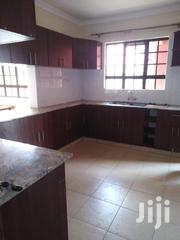 3 Bedrooms in South C Mungoya | Houses & Apartments For Rent for sale in Nairobi, Nairobi West