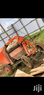 Concrete Mixer For Hire | Electrical Equipments for sale in Meru, Kianjai