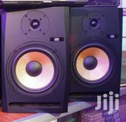 New Krk Studio Monitors | Audio & Music Equipment for sale in Nairobi, Nairobi Central