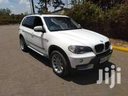 Trade In Ok Bmw X5 Clean Ride | Cars for sale in Nairobi, Woodley/Kenyatta Golf Course