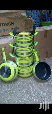 Nonstick Pots | Kitchen & Dining for sale in Nairobi, Nairobi Central