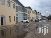 Godown To Let Off North Airport Rd   Commercial Property For Rent for sale in Nairobi, Embakasi