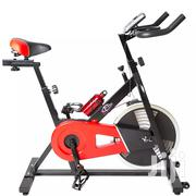Spin Bikes | Sports Equipment for sale in Nairobi, Mowlem