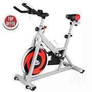 Spin Bikes | Sports Equipment for sale in Nairobi, Njiru