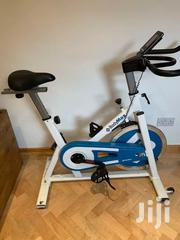 Spin Bikes | Sports Equipment for sale in Nairobi, Viwandani (Makadara)