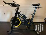 Spin Bikes | Sports Equipment for sale in Nairobi, Ruai