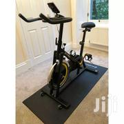 Spin Bikes | Sports Equipment for sale in Nairobi, Pumwani