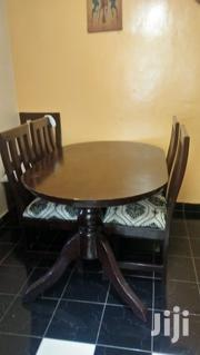 Dining Table 6 Seater   Furniture for sale in Nairobi, Nairobi Central