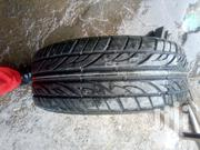 225/50R18 Forceum Tyres | Vehicle Parts & Accessories for sale in Nairobi, Nairobi Central