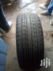 215/55R18 Kenda Tyres | Vehicle Parts & Accessories for sale in Nairobi, Nairobi Central