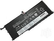 Elivebuyind 52wh 00HW028 Laptop Battery Compatible Lenovo Thinkpad X1 | Computer Accessories  for sale in Nairobi, Nairobi Central