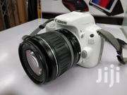 Canon EOS 100D | Cameras, Video Cameras & Accessories for sale in Nairobi, Nairobi Central