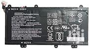 Elivebuyind 5150mah SG03XL Laptop Battery Compatible With HP M7-U009dx | Computer Accessories  for sale in Nairobi, Nairobi Central