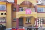 5 Bedroom With Servant Quarter in Kahawa Sukari House for Sale Visit | Houses & Apartments For Sale for sale in Nairobi, Nairobi Central