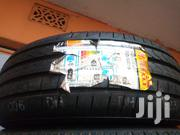 Tyre 215/60 R16 Pirelli | Vehicle Parts & Accessories for sale in Nairobi, Nairobi Central