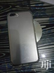 Phone 4 GB Gray | Mobile Phones for sale in Machakos, Athi River