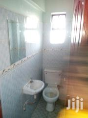 Spacius 2bdrm Zimmerman | Houses & Apartments For Rent for sale in Nairobi, Zimmerman