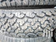 Tyre 205 R16 Maxxis | Vehicle Parts & Accessories for sale in Nairobi, Nairobi Central