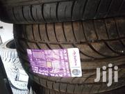 Tyre 245/45 R17 Achilles | Vehicle Parts & Accessories for sale in Nairobi, Nairobi Central
