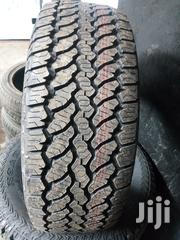 Tyre 265/65 R17 General Graber | Vehicle Parts & Accessories for sale in Nairobi, Nairobi Central