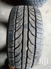 Tyre 235/45 R17 Achilles | Vehicle Parts & Accessories for sale in Nairobi, Nairobi Central
