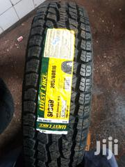 Tyre 205/80 R16 Westlake | Vehicle Parts & Accessories for sale in Nairobi, Nairobi Central