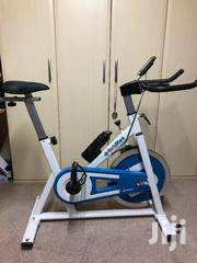 Spinning Bikes | Sports Equipment for sale in Nairobi, Mugumo-Ini (Langata)