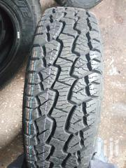Tyre 205/70 R15 Hankook | Vehicle Parts & Accessories for sale in Nairobi, Nairobi Central