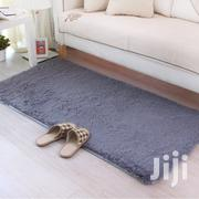 Soft Fluffy Carpet Available | Home Accessories for sale in Nairobi, Harambee