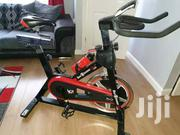 Spinning Bikes Exercise | Sports Equipment for sale in Nairobi, Karura