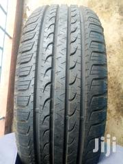Tyre 225/60 R17 Good Year | Vehicle Parts & Accessories for sale in Nairobi, Nairobi Central