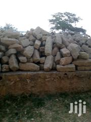 Foundation Stones | Building Materials for sale in Nairobi, Ruai